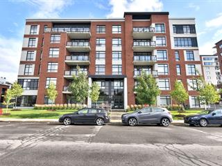 Condo for sale in Montréal (LaSalle), Montréal (Island), 8050, Rue  Jean-Chevalier, apt. 403, 26920201 - Centris.ca