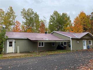 Hobby farm for sale in Saint-Norbert, Lanaudière, 3211, Chemin du Lac, 25454062 - Centris.ca