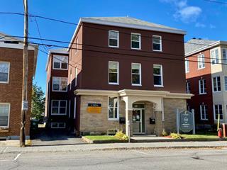Commercial unit for rent in Rimouski, Bas-Saint-Laurent, 30, Rue de l'Évêché Est, 17164140 - Centris.ca