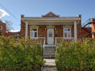 House for sale in Montréal (Montréal-Nord), Montréal (Island), 11724, Avenue de l'Hôtel-de-Ville, 16387688 - Centris.ca