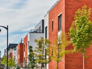 Maison à vendre à Montréal (LaSalle), Montréal (Île), 1705, Rue du Bois-des-Caryers, 28688719 - Centris.ca
