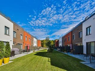 House for sale in Montréal (LaSalle), Montréal (Island), 1711, Rue du Bois-des-Caryers, 22586214 - Centris.ca