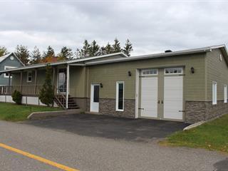 House for sale in Baie-des-Sables, Bas-Saint-Laurent, 7, Rue des Pins, 20274122 - Centris.ca