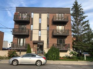 Condo / Apartment for rent in Montréal (Lachine), Montréal (Island), 6, 7e Avenue, apt. 201, 15294153 - Centris.ca