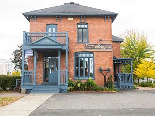 Bâtisse commerciale à vendre à Bromont, Montérégie, 725, Rue  Shefford, 15415691 - Centris.ca