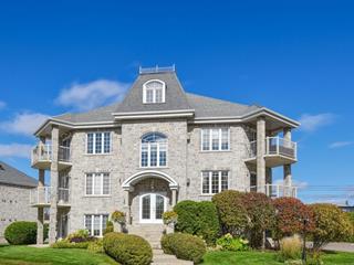 Condo à vendre à Sainte-Marthe-sur-le-Lac, Laurentides, 200, Rue des Manoirs, app. 205, 25971675 - Centris.ca