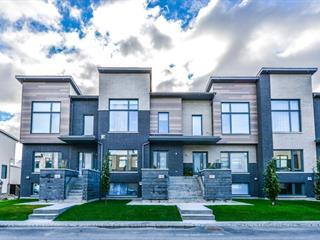 Maison à vendre à Beloeil, Montérégie, 948, Rue  Ange-Aimé-Lebrun, 23987820 - Centris.ca