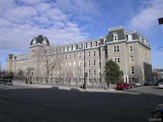 Condo / Apartment for rent in Montréal (Ville-Marie), Montréal (Island), 230, Rue  Sherbrooke Est, apt. 508, 13253735 - Centris.ca
