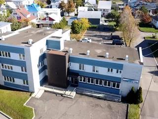 Bâtisse commerciale à vendre à Saint-Pascal, Bas-Saint-Laurent, 526, boulevard  Hébert, 26159213 - Centris.ca
