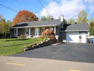 Maison à vendre à Shawinigan, Mauricie, 171, 200e Avenue, 24164894 - Centris.ca