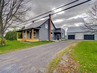 House for sale in Saint-Philippe, Montérégie, 4300, Route  Édouard-VII, 16941622 - Centris.ca