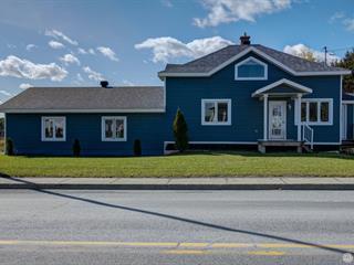 Maison à vendre à Saint-Prosper, Chaudière-Appalaches, 834, 25e Avenue, 23056461 - Centris.ca