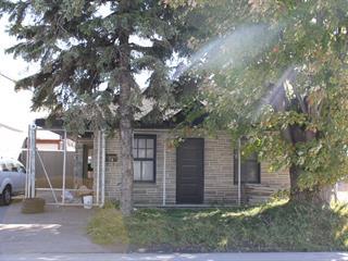 House for sale in Laval (Vimont), Laval, 54, Rue de la Station, 22610136 - Centris.ca