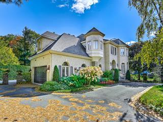 Maison à vendre à Lorraine, Laurentides, 2, Place d'Amance, 11870332 - Centris.ca