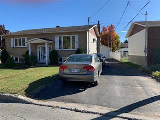 Maison à vendre à Laval (Laval-Ouest), Laval, 4680, 52e Rue, 14846942 - Centris.ca