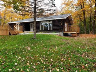 House for sale in Mayo, Outaouais, 4600, Route  315, 22797438 - Centris.ca