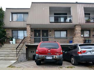 Triplex à vendre à Montréal (Ahuntsic-Cartierville), Montréal (Île), 6651 - 6655, Avenue  Léon-Trépanier, 22704746 - Centris.ca