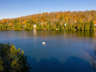 Cottage for sale in Saint-Sauveur, Laurentides, 255Z, Chemin du Lac-Breton, 17621375 - Centris.ca