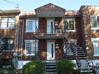 Duplex à vendre à Montréal (LaSalle), Montréal (Île), 305 - 307, 6e Avenue, 21117728 - Centris.ca