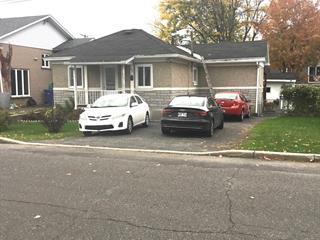 Maison à vendre à Brossard, Montérégie, 5860, Rue  Anthony, 16026763 - Centris.ca