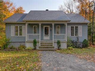 Maison à vendre à Saint-Colomban, Laurentides, 156, Rue  Larivière, 26019523 - Centris.ca