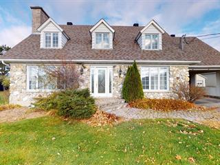 House for sale in Sainte-Justine, Chaudière-Appalaches, 156, Route  204, 21884100 - Centris.ca