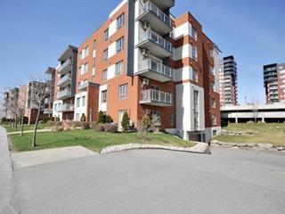 Condo / Apartment for rent in Laval (Laval-des-Rapides), Laval, 1445, boulevard  Le Corbusier, apt. 504, 22867153 - Centris.ca