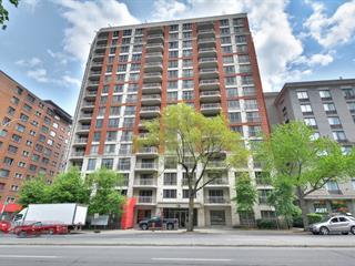 Condo for sale in Montréal (Ville-Marie), Montréal (Island), 1700, boulevard  René-Lévesque Ouest, apt. 805, 20888594 - Centris.ca