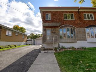House for sale in Montréal (Rivière-des-Prairies/Pointe-aux-Trembles), Montréal (Island), 744, 15e Avenue (P.-a.-T.), 26109173 - Centris.ca