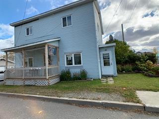 Maison à vendre à Weedon, Estrie, 212, Rue  Principale, 19446286 - Centris.ca