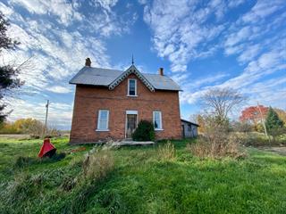 House for sale in Clarendon, Outaouais, 158C, Route  303 Sud, 23031868 - Centris.ca