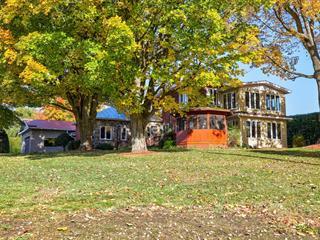 House for sale in Hemmingford - Canton, Montérégie, 257, Route  219 Sud, 12581566 - Centris.ca