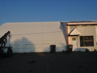 Bâtisse commerciale à vendre à Saint-Alexandre, Montérégie, 2318, Rang des Soixante, 24290716 - Centris.ca