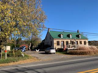 House for sale in Lachute, Laurentides, 1015, Route  Principale, 22196196 - Centris.ca