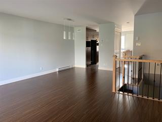 Condo / Appartement à louer à Québec (La Haute-Saint-Charles), Capitale-Nationale, 68, Rue  Arthur-Dion, app. 102, 26326970 - Centris.ca