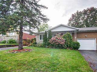 Maison à vendre à Montréal (Pierrefonds-Roxboro), Montréal (Île), 4428, Rue  Sainte-Anne, 20664373 - Centris.ca