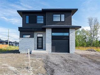 House for sale in Sainte-Anne-des-Plaines, Laurentides, 60, Rue des Saules, 13675272 - Centris.ca