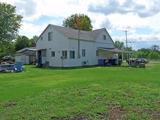 Duplex for sale in Saint-Placide, Laurentides, 3510Z - 3530Z, Route  344, 10607492 - Centris.ca