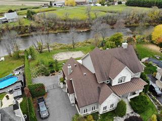 House for sale in Saint-Roch-de-l'Achigan, Lanaudière, 36Z, Rue des Méandres, 25036313 - Centris.ca