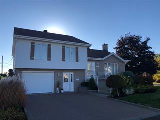 House for sale in Drummondville, Centre-du-Québec, 540, Rue  Chabot, 15554278 - Centris.ca