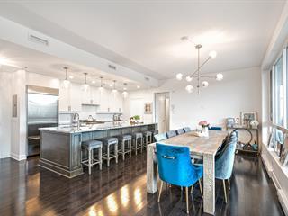 Condo à vendre à Mont-Royal, Montréal (Île), 245, Chemin  Bates, app. PH608, 26041272 - Centris.ca