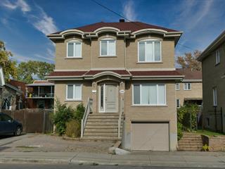House for sale in Montréal (Saint-Laurent), Montréal (Island), 1125, Rue  Montpellier, 18210039 - Centris.ca