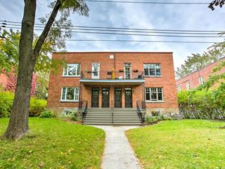 Condo à vendre à Mont-Royal, Montréal (Île), 62, Avenue  Dobie, 28650947 - Centris.ca