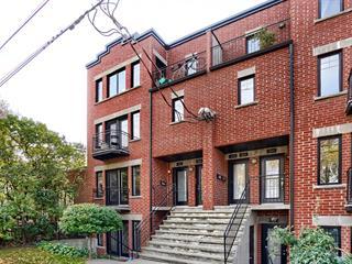 Condo for sale in Montréal (Mercier/Hochelaga-Maisonneuve), Montréal (Island), 2444, Rue  Du Quesne, 23784895 - Centris.ca