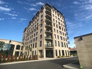 Condo / Apartment for rent in Pointe-Claire, Montréal (Island), 11, Place de la Triade, apt. 652, 10955693 - Centris.ca