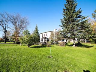 Duplex for sale in Québec (La Haute-Saint-Charles), Capitale-Nationale, 13956Z - 13958Z, boulevard  Valcartier, 22376290 - Centris.ca