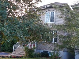 House for sale in La Prairie, Montérégie, 535, Avenue  Jean-Baptiste-Varin, 18816270 - Centris.ca