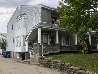 Triplex à vendre à Vaudreuil-Dorion, Montérégie, 741, Rue  Trudeau, 21435132 - Centris.ca