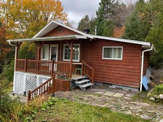 House for sale in La Conception, Laurentides, 5101, Chemin des Pins-Rouges, 16542624 - Centris.ca