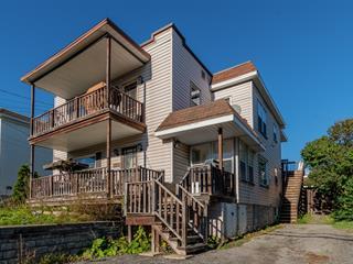 Duplex for sale in Québec (Beauport), Capitale-Nationale, 2464 - 2468, Avenue du Bourg-Royal, 28660088 - Centris.ca